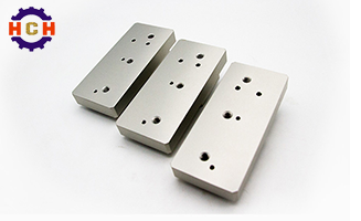 What are the applications of laser precision machining?