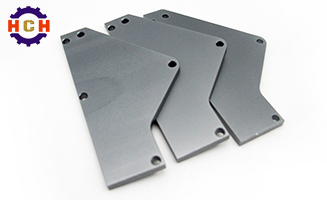 What are the steps involved in sheet metal processing?