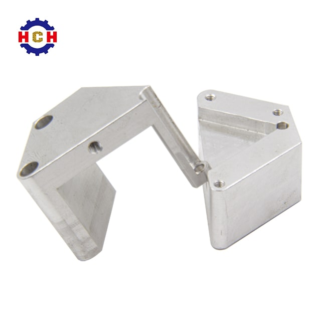 Shenzhen Sheet Metal Parts Manufacturer, Ready for Spring Ploughing Production