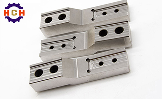 How to choose mechanical parts processing manufacturers
