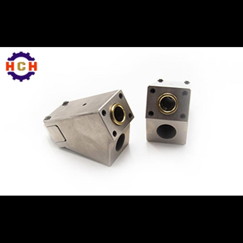 cnc machined components, cnc service, custom cnc aluminum parts