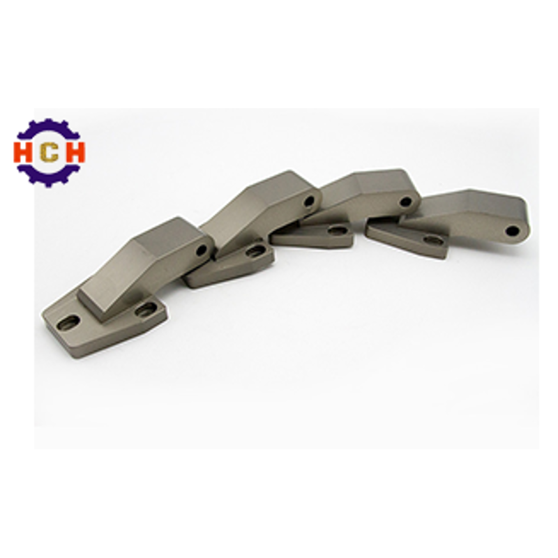 precision cnc machining, custom aluminum milling, cnc service