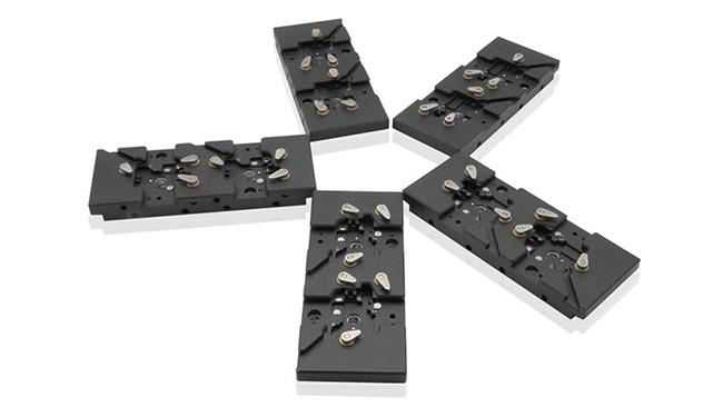 机械加工工厂轰动电路板装配机械自动化设备加工采用有良好的抗腐蚀性、韧性广泛应用于自动化机械零件有要求其要求有机械加工装配基准、机械加工装配基准、零件加工测量基准154-55-55
