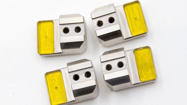 深圳机械零部件加工厂多年经验的加师博与你谈谈精密机械加CNC机械零件加工工常见的定位误差、测量误差、刀具误差、夹具误差