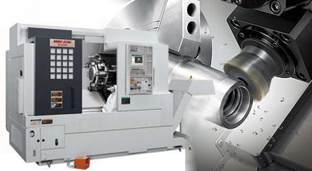 CNC精密机械加工技术的为你企来带了节省成本绝对的优势所以您把握好这引起CAD优势好来做好你的生产,那将会为您带来很好的发展空间