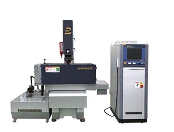 cnc精密机械加工有几车床他样操做才可提车床的生产工作效率和精密机械加工的质量