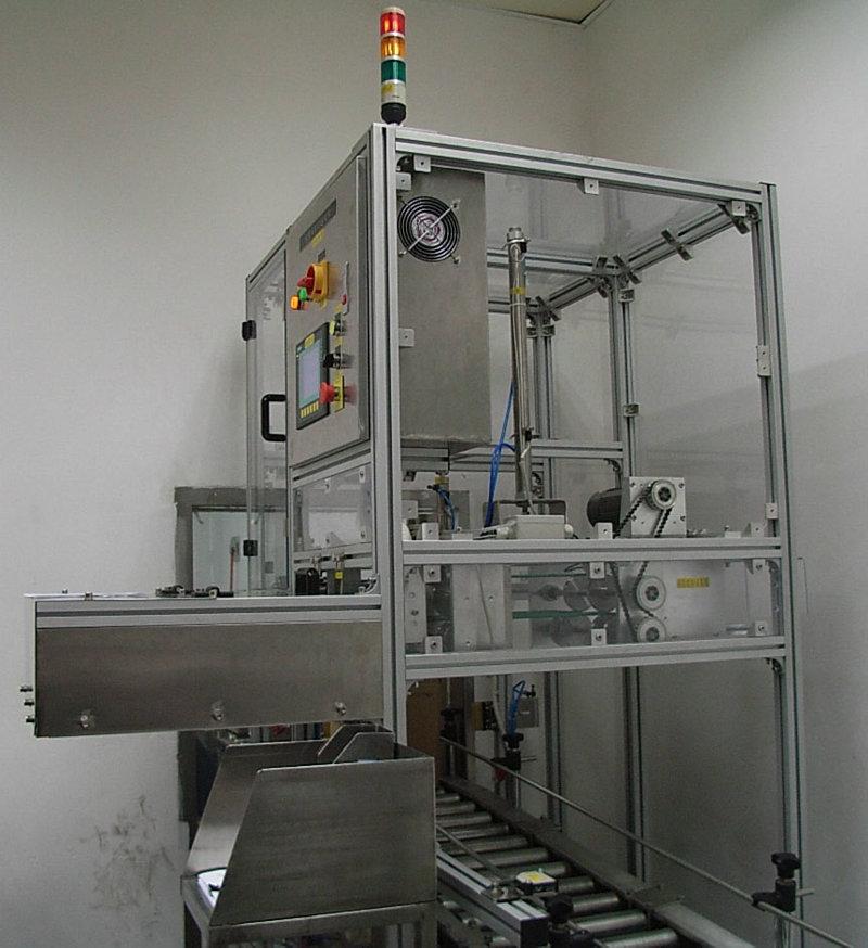 多种用的机械零部件加工中心有几类他样的主要工作分配是怎样