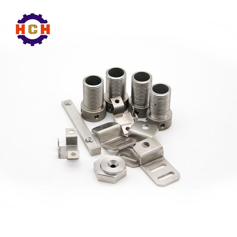 二、cnc精密机械加精密零部件消息制造业、光电科技制造业