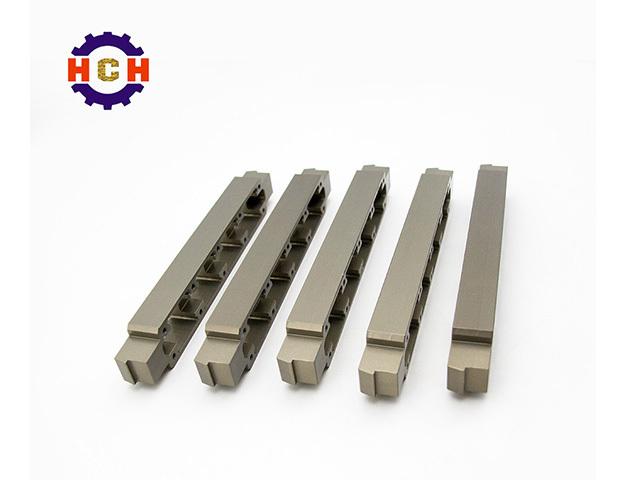 cnc精密机械加工汽车钣金,机械零部件,精密机械加工,数控加工