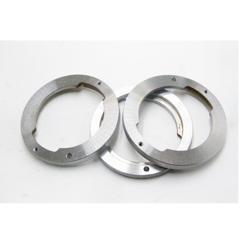 精密机械加工进口cnc精密机械加工数控机床对零件加工的质量用来要有精度表示
