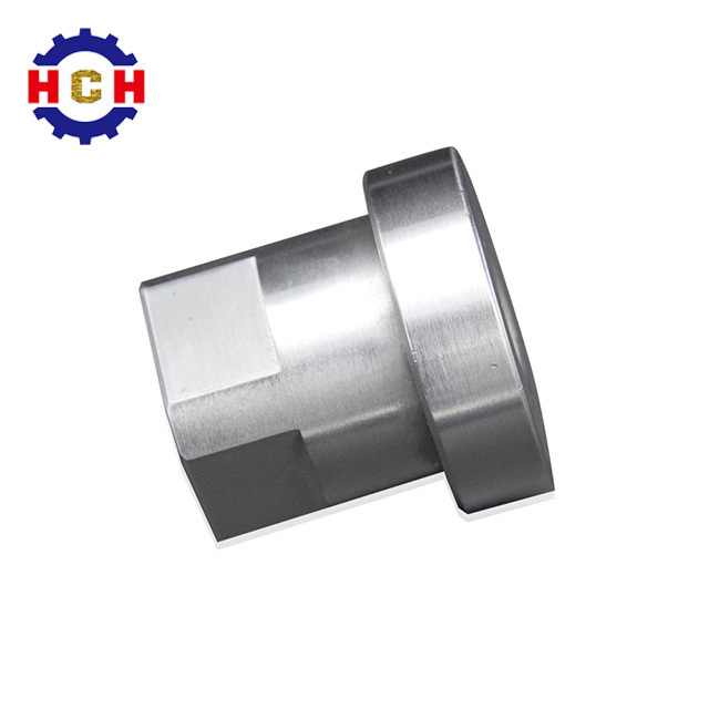 cnc精密机械加工将钢件的设汁样子和工艺性能开展立即发生变化所应用的精密五金加工