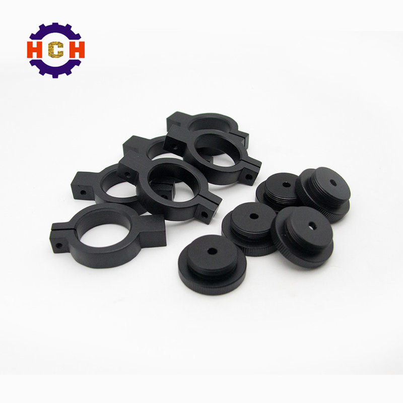 cnc精密机械加工钣金加工设备与普通设备相比,精品控加工设备有如下特点