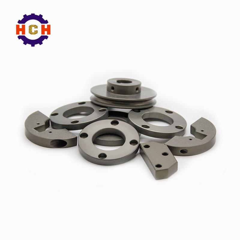 机械技术在深圳精密机械加工是本身十分独特的机械零部件加工技术