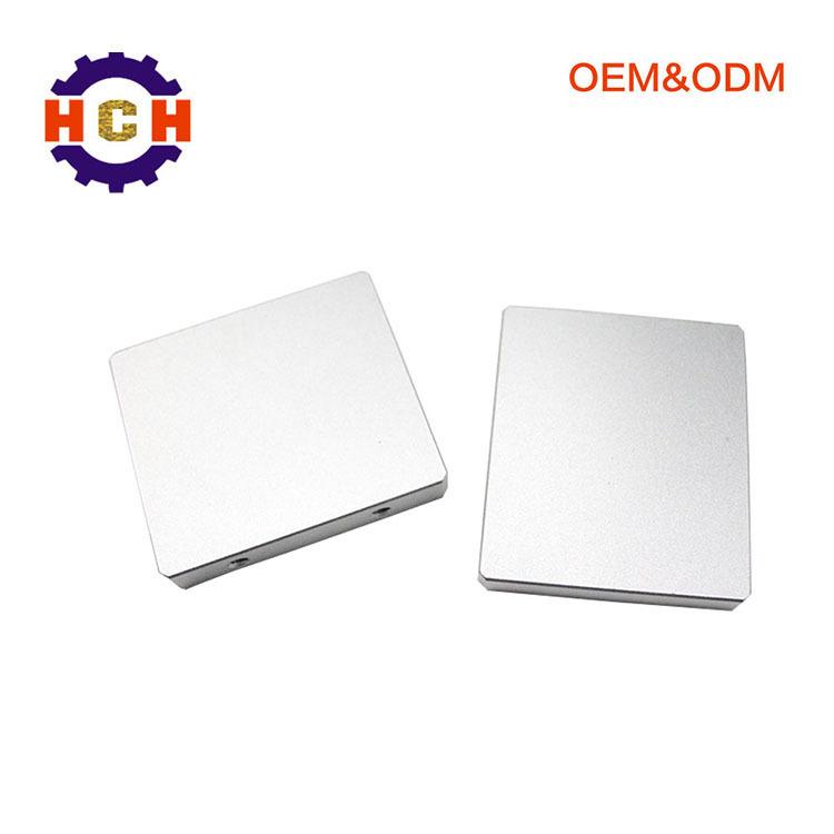 cnc精密机械加工机床表面不光滑度值小零部件