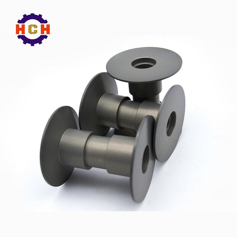 深圳精密机械加工厂就是一个特别值得考虑机械零件加工制作公司
