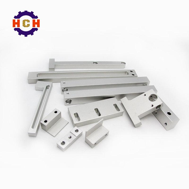 cnc精密机械加工,机械零部件加工
