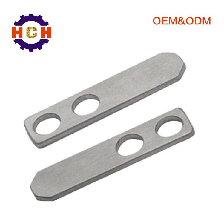 高精度cnc精密机械加工铝合金加工