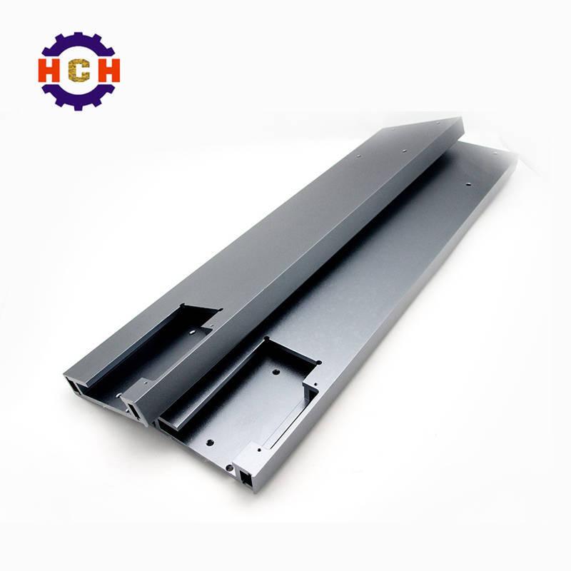 机械加工零部件的cbc加工铣刀可采用间距不等的铰刀