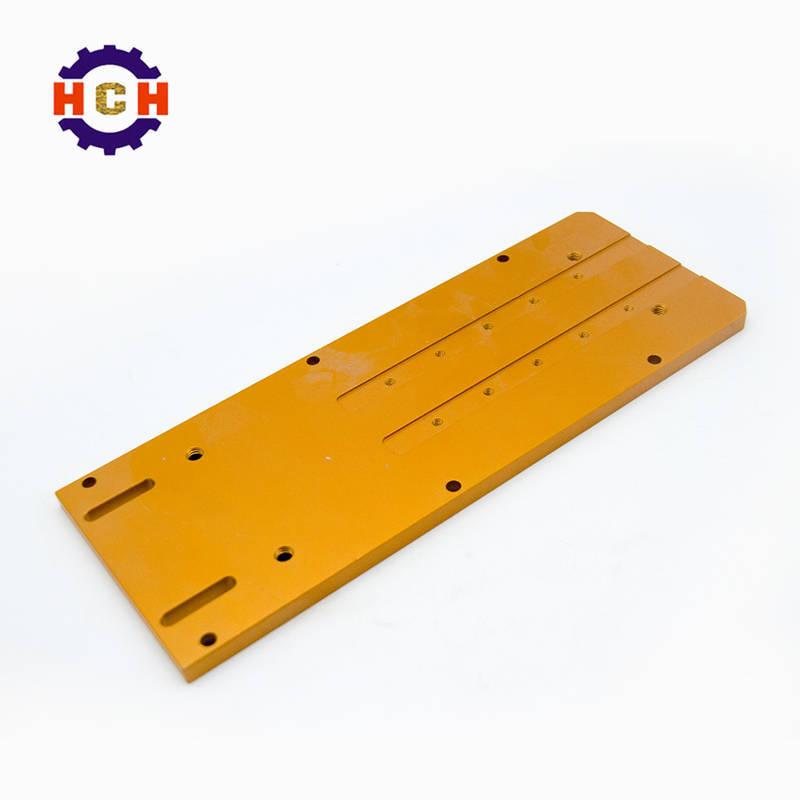精密机械零部件加工的刀具路径点分布优化