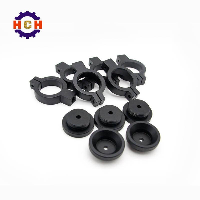 机械零部件加工工艺其主要功能是简要说明加工的技术路线
