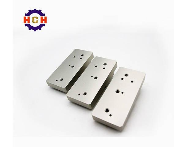 获得高质量的深圳精密机械加工加工外部是深圳精密机械加工机床的CNC精密机械加工的主要关注点