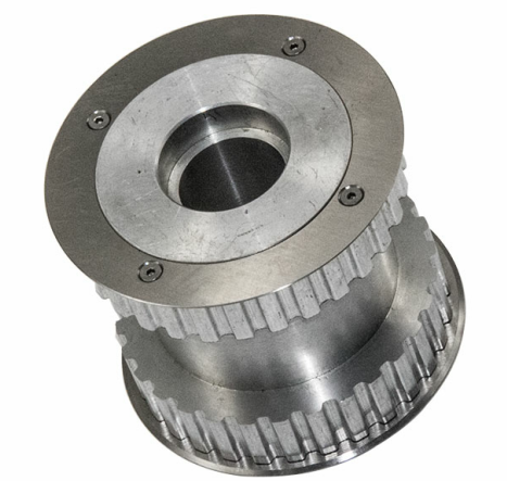机械加工厂家:CNC精密机械加工不稳定的精密机械加工原因分析.