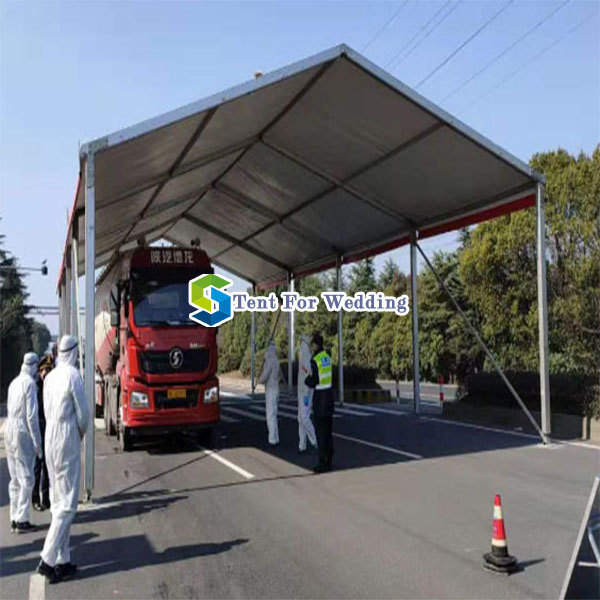Mobile-security-tents-1