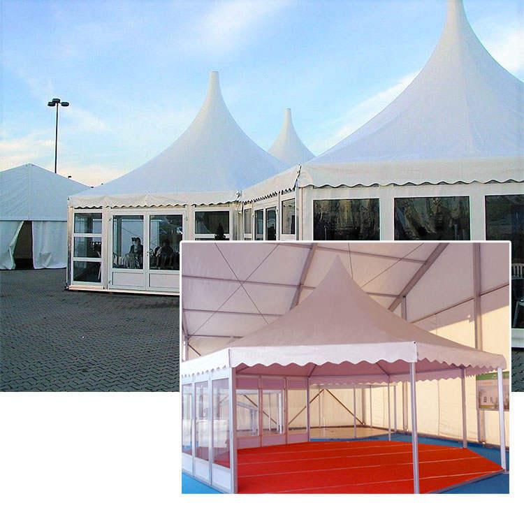 Glass-Pagoda-wedding-tent2