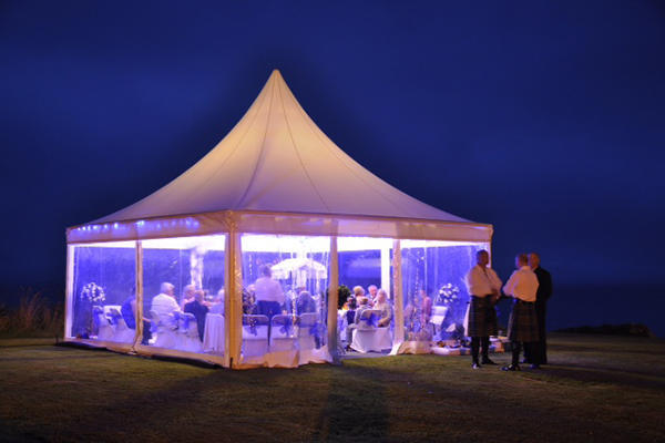 qbe-qbm-chill-out-marquee-hire