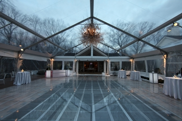 Clear-Top-Tent-Plexi-Over-Pool