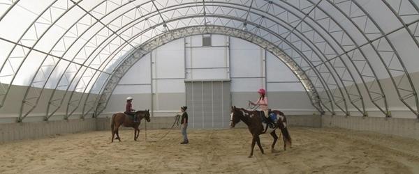 horse-riding-arenas1