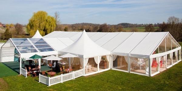 big-wedding-tent-for-rent-1