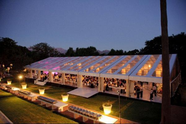 party tent-4