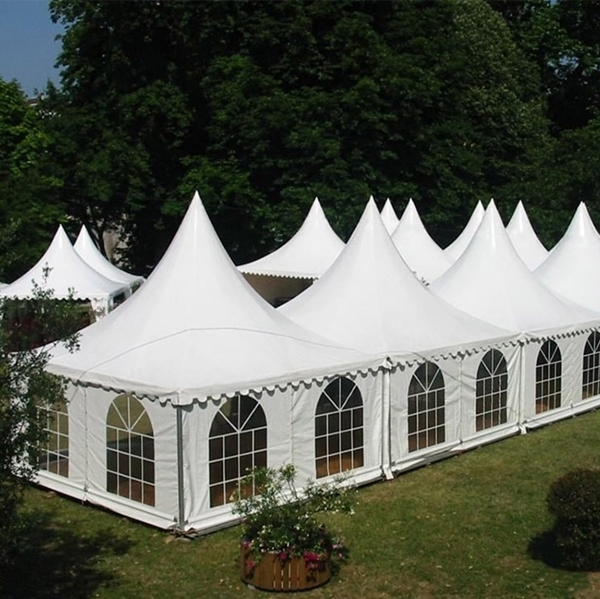 event tent-1