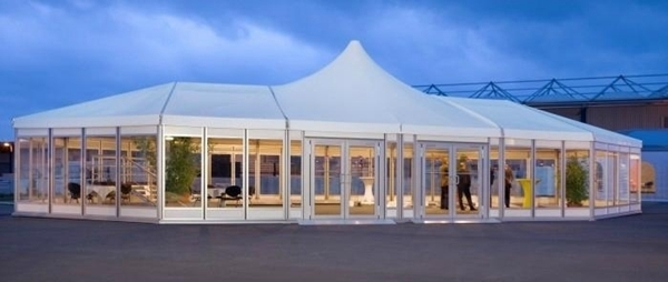 event tent-3