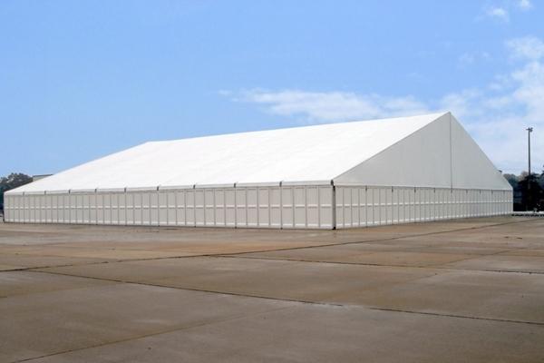 industry tent-1