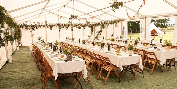 party tent-8