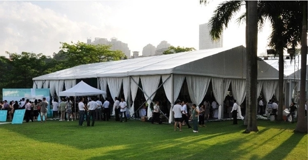 party tent-9