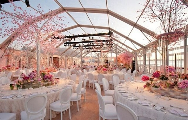 wedding tent-1