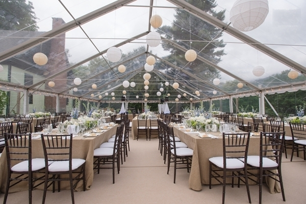 party tent1