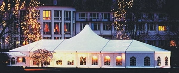 party tent-11