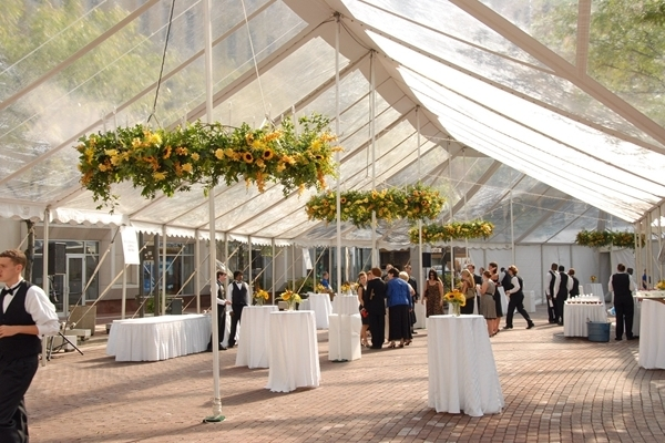 600-400party tent