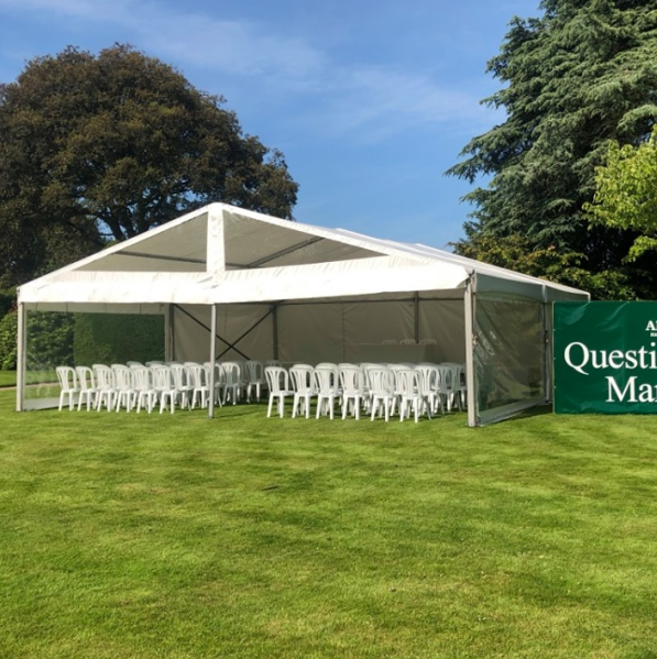 England Outdoor Event Tent For ...