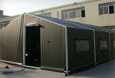 Relief tent price