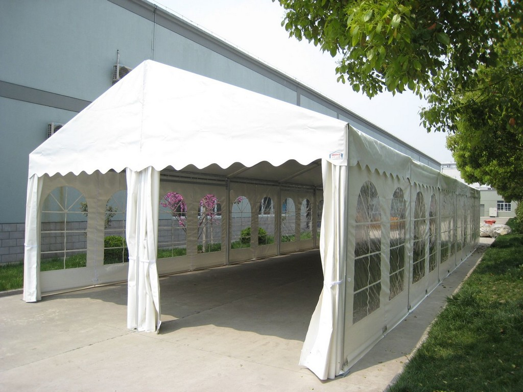 movable exhibition tent for sale