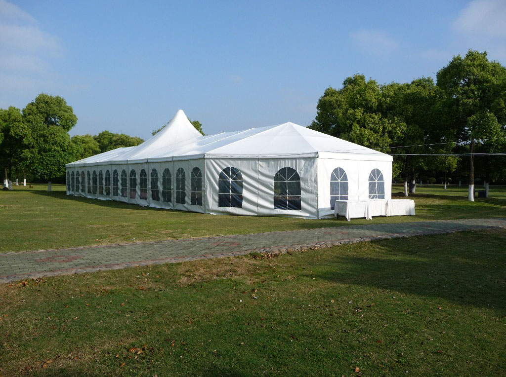 compact awning tent