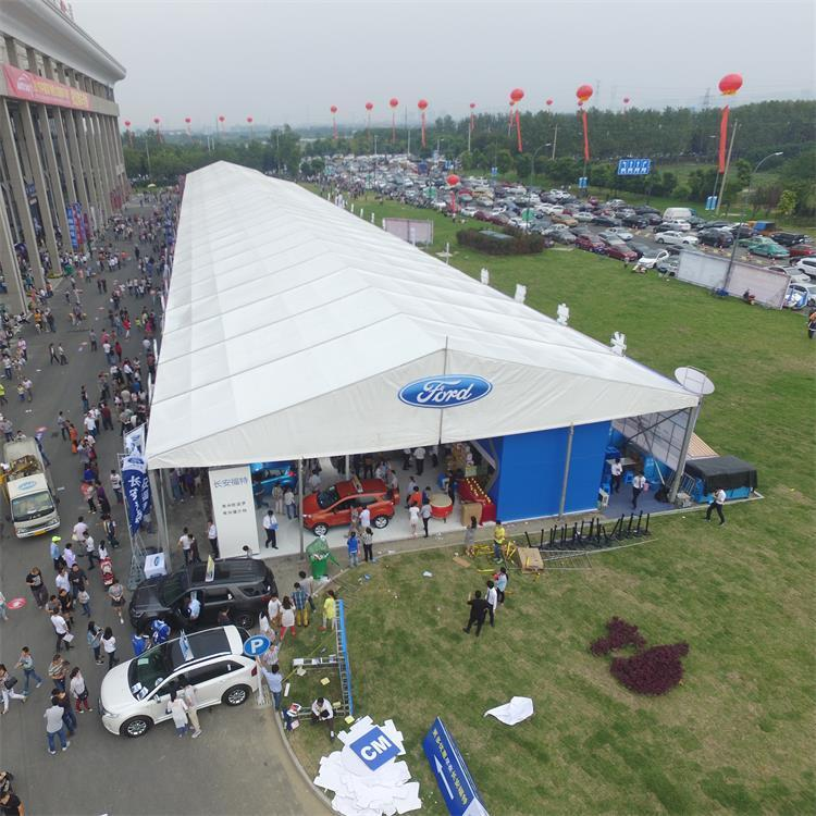 20m*18m warehouse tent for sale