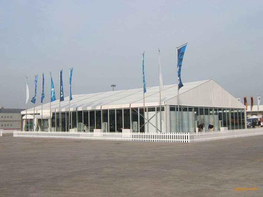big celebration tent for sale