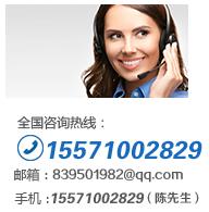 襄阳发光字,襄阳广告招牌,襄阳广告公司