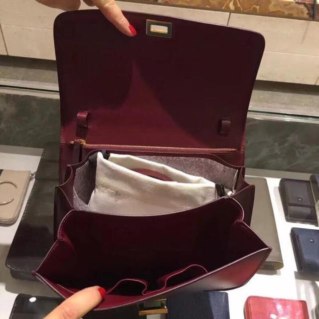 揭开赛琳BOX深藏的奥秘